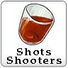 Shots and Shooters