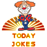 Today jokes
