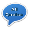 All Quotes